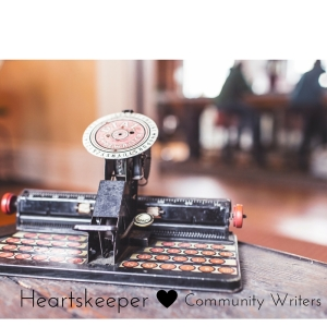 community writers image