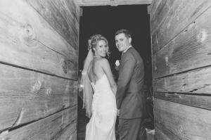 bam profile wed