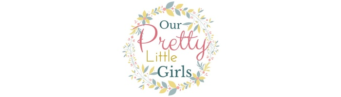 PRetty little girls